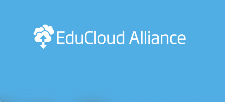 EduCloud Alliance promotes the open ecosystem of digital learning