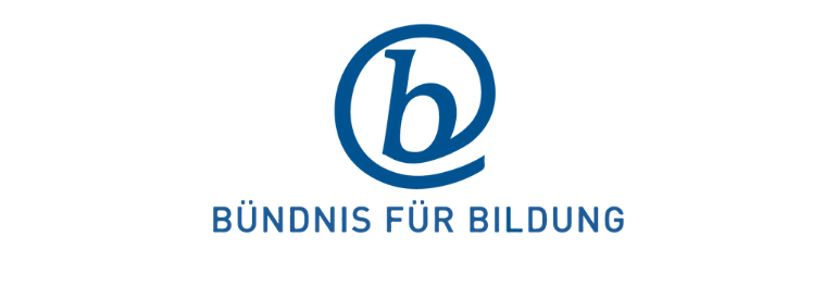 Cooperation between Educloud Alliance and Bündnis für Bildung