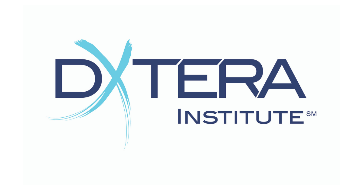 EduCloud Alliance Joins DXtera to Advance Student Success